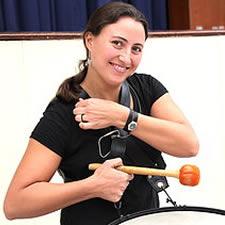 Eliana Baruffol